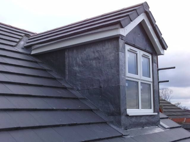 Tim Atkin Roofing Sheffield 4 Reviews Roofer Freeindex