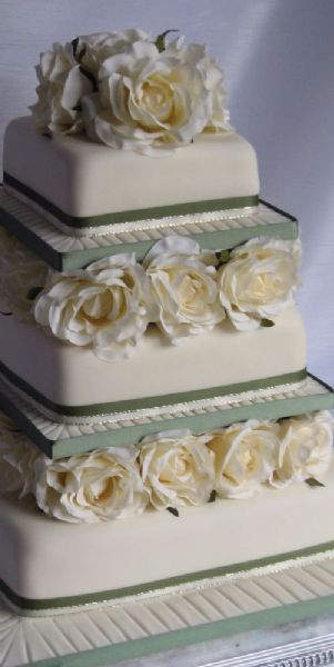 wedding cakes in sheffield crafty creations cakes wedding cake maker in walkley 24778