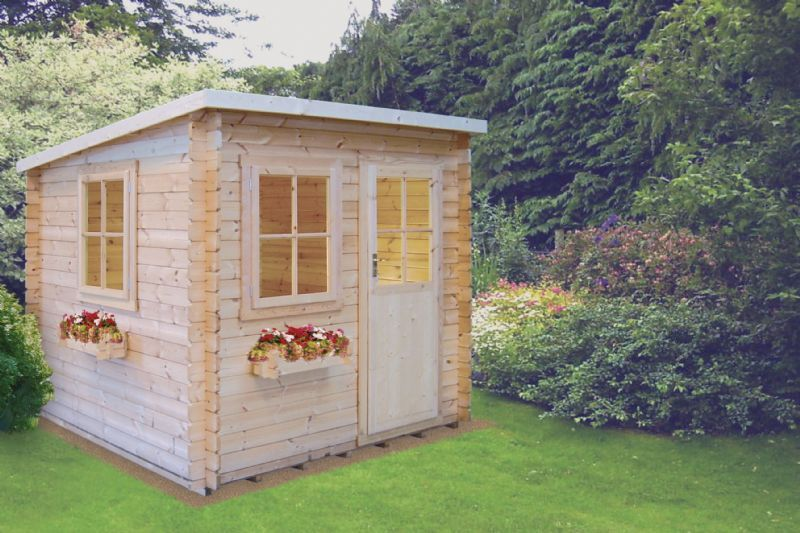 London Sheds Colchester Garden Shed Supplier Freeindex