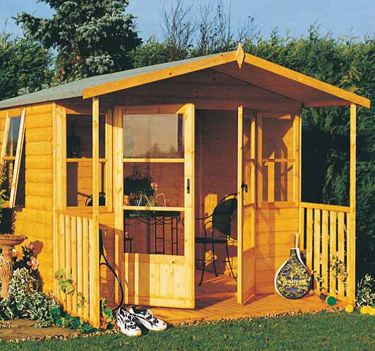 London Sheds Colchester Garden Shed Supplier Freeindex
