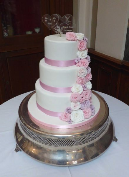wedding cake makers in bristol uk honeywell cakes bristol 1 review occasion cake maker 23150