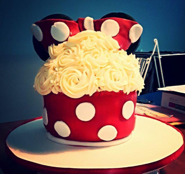 Wedding Cakes Runcorn