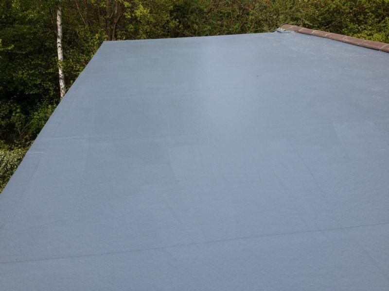 British Roofing Leeds 2 Reviews Roofer Freeindex