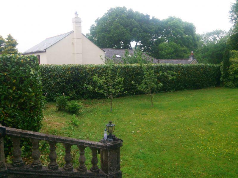 Adorable Gardens Home And Garden Maintenance Company In