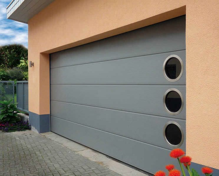 Leeds Industrial Doors Ltd Leeds 2 Reviews Garage Door Company
