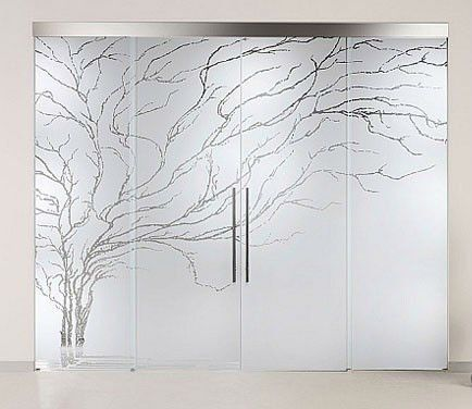 Trent Glass Ltd Nottingham Glass And Glazing Contractor