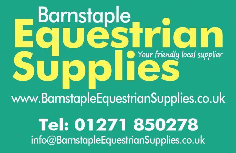 Barnstaple equestrian supplies equestrian supplier in shirwell barnstaple equestrian supplies equestrian supplier in shirwell barnstaple uk reheart Gallery