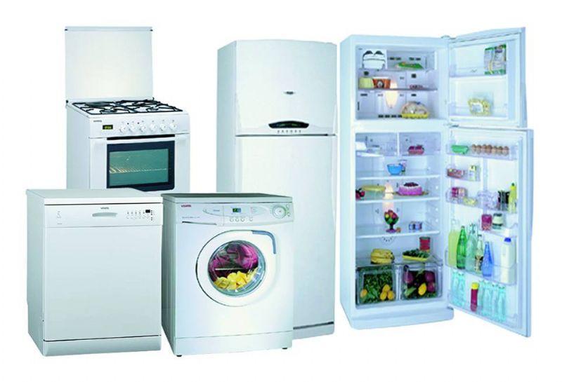 Dm Appliance Care Normanton Domestic Appliance Repair