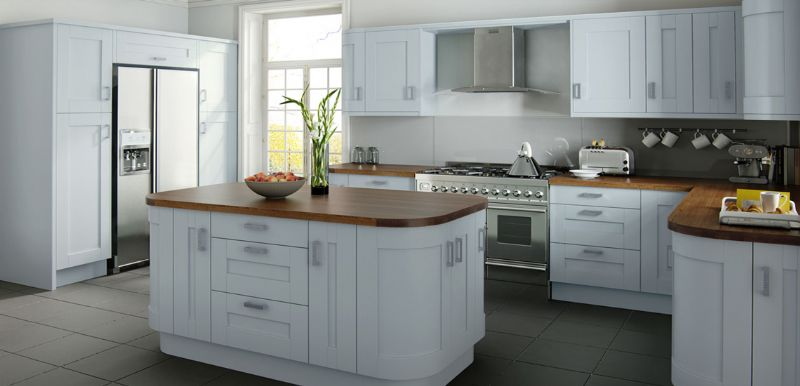 kitchen designer liverpool kitchens in liverpool by knowsley domestics kitchen 722