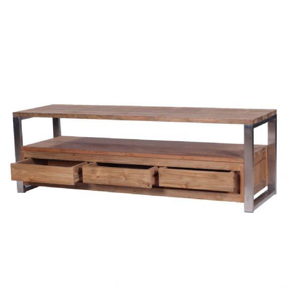 Ombak Furniture Furniture Shop In Altrincham Uk