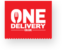 Delivery Driver Jobs in Bournemouth 1 - 15 of 1 - 15 of celebtubesnews.ml Delivery driver. DRAGON INN - Bournemouth - Delivery Driver. be promoted to permanent or full-time in the future, especially if you are an experience driver in the fast food delivery area.