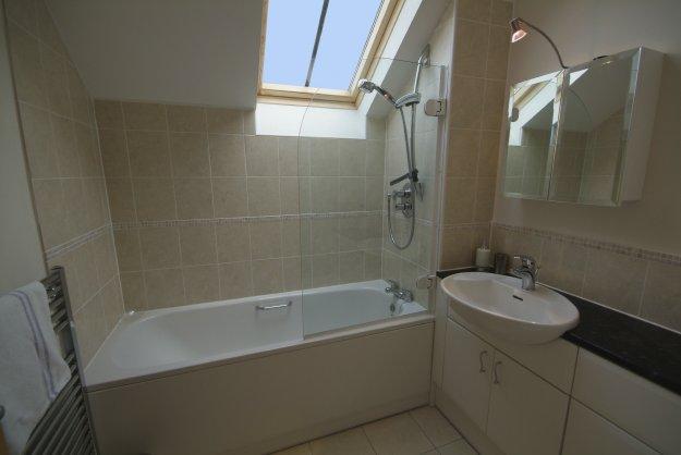 Maintain London Ltd Property Renovation Company In Harrow Uk