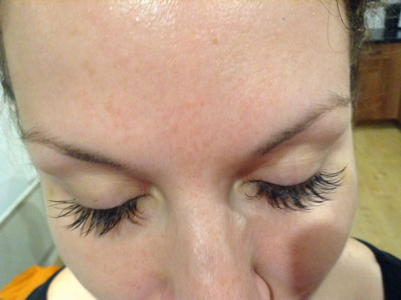 Lash Art Knutsford 7 Reviews Eyelash Extensions Specialist