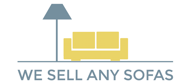We Sell Any Sofas Middlesbrough 1 Review Sofa Company Freeindex