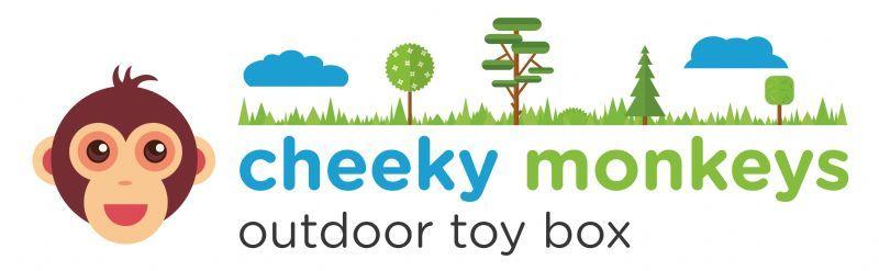 Toy Shop Leamington Spa