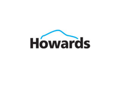 howards group used cars dealership in weston super mare uk. Black Bedroom Furniture Sets. Home Design Ideas
