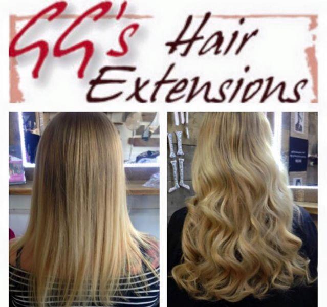Ggs Hair Beauty Salon Hair And Beauty Salon In Mutley Plymouth