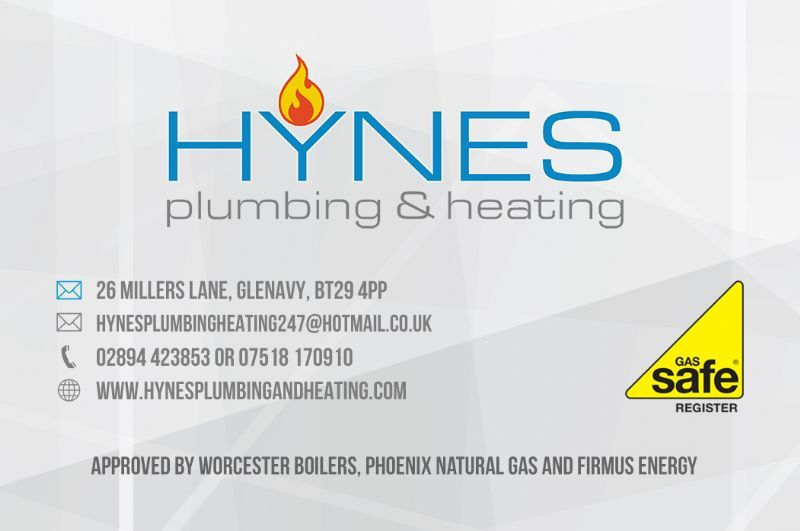 how to start a plumbing business uk