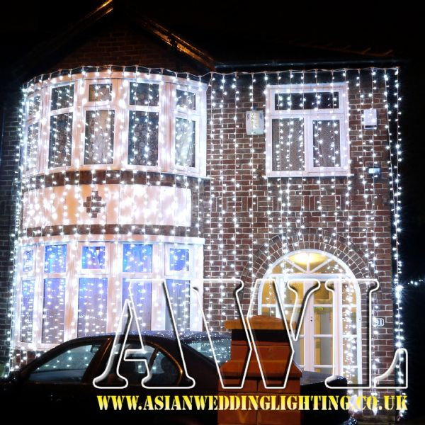 outsideweddinglighting - Asian Wedding Lights For Sale