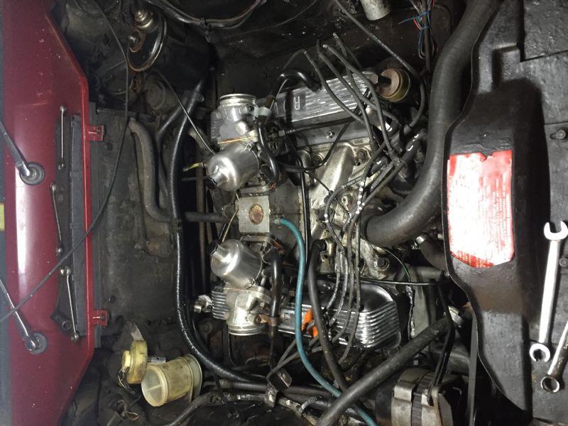 Car Repair Garages In Darlington