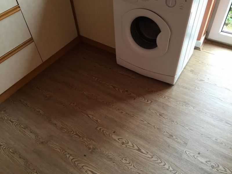 Trevor Smith Carpets And Flooring Carpet Shop In Weston