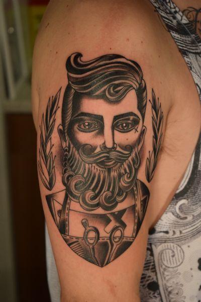 dor stocker tattoos tattooist in bexleyheath uk. Black Bedroom Furniture Sets. Home Design Ideas