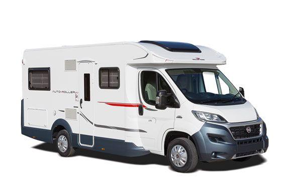 Model 17 Best Ideas About Motorhome Hire On Pinterest  Campervan Hire Uk