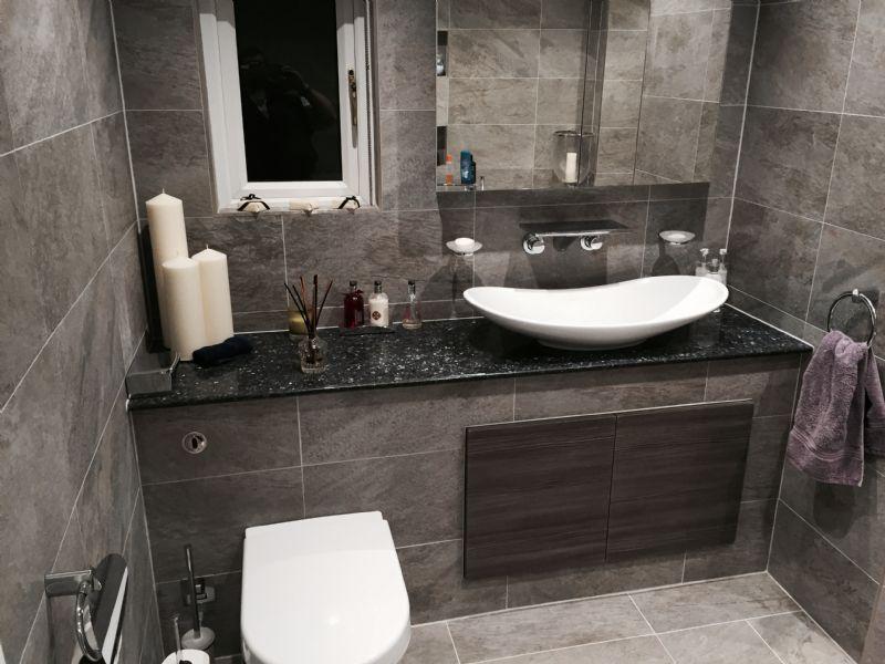 Agua Bathrooms Wetrooms Tile Superstore Peterlee Bathroom Designer In Peterlee Uk