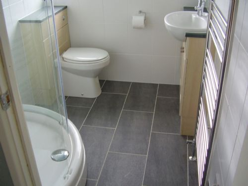 Julian graham kitchens and bathrooms bathroom fitter in for Bathroom design high wycombe
