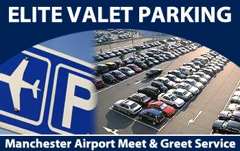 Elite valet parking manchester airport manchester 6 reviews established in 2003 elite valet parking m4hsunfo