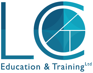 distance education and training Join us for the 34th annual distance teaching and learning conference: aug 7-9, 2018 in madison, wisconsin.