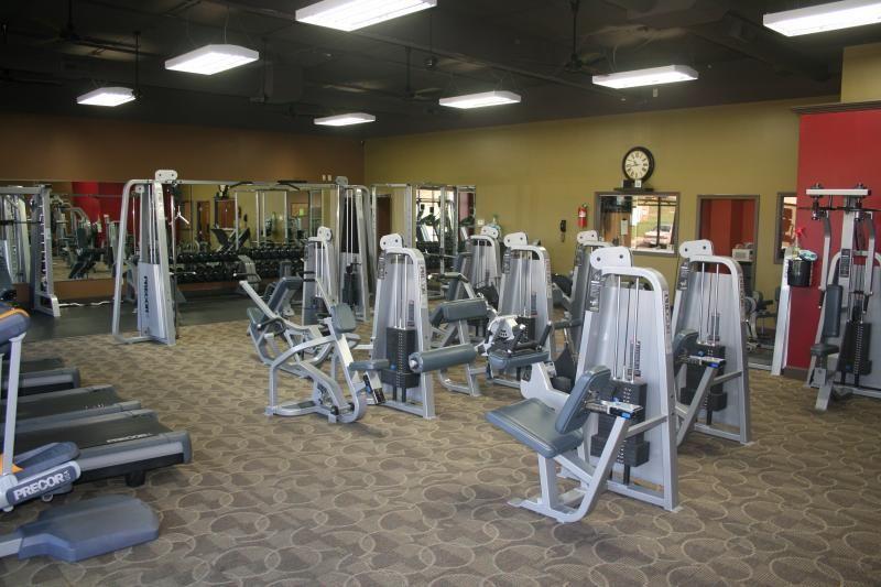 247 Fitness Portsmouth Gym Freeindex
