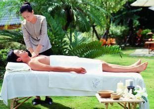chinese massage sheffield