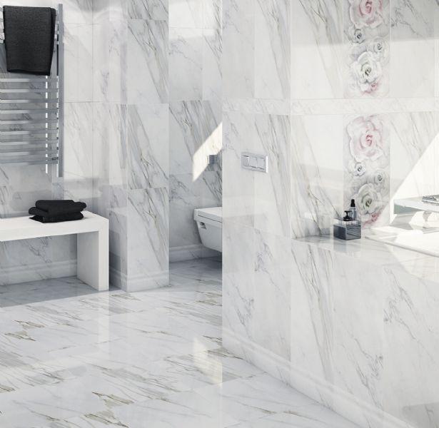 Total Tiles Ipswich Tiles Shop Freeindex