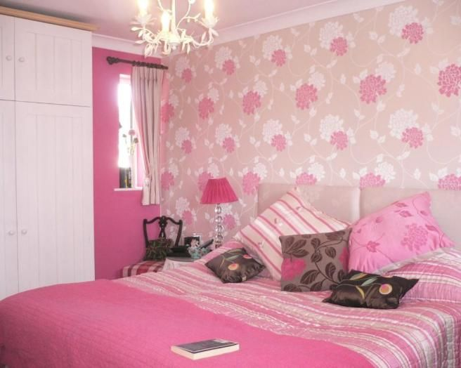 derek macleods decorating company decorator in edinburgh 16758 | 14045 0687 img 05 0000 max 656x5241