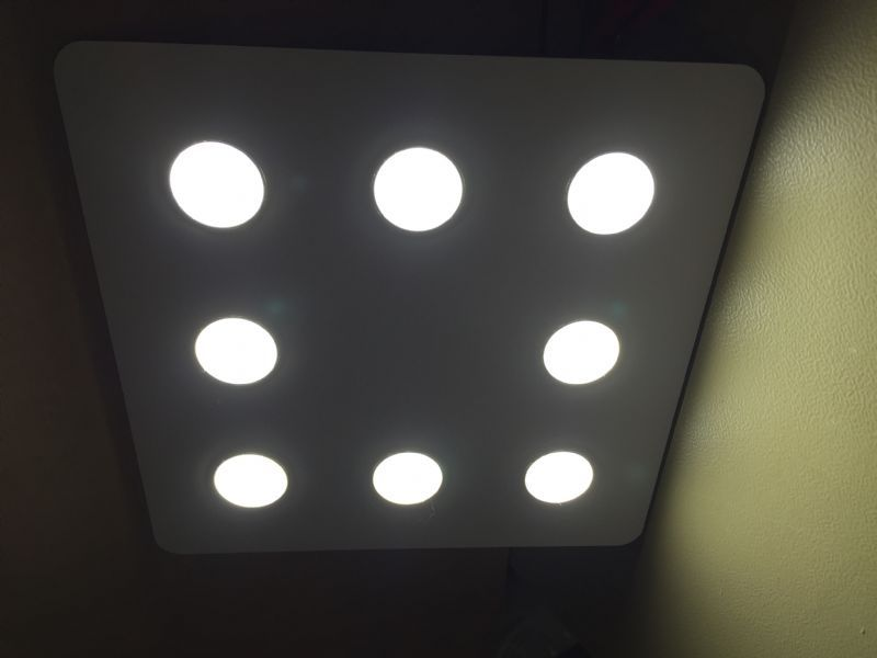 britlux ltd led lighting supplier in brandon uk