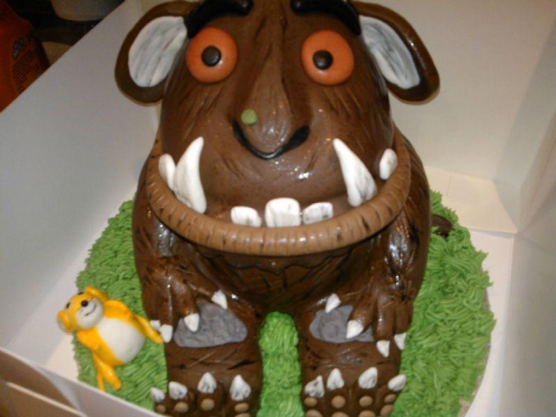 Truro Cake Makers