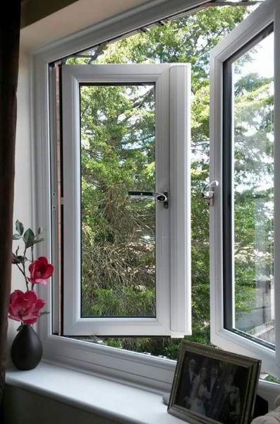 P Nunn Installations Window Installer In Taverham Norwich Uk