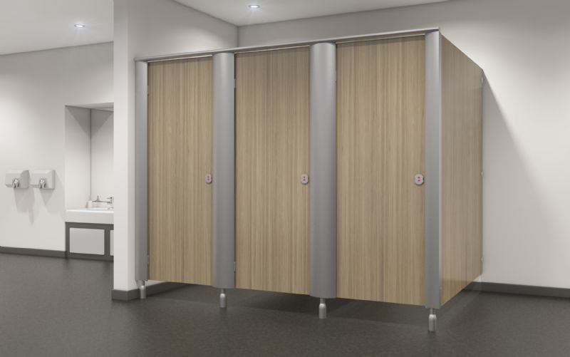 Concept Cubicle Systems Ltd Manchester Joinery