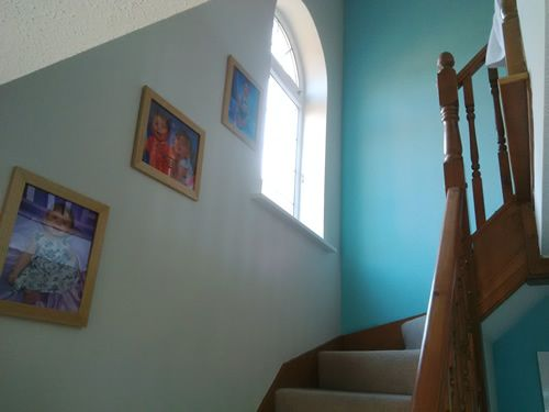 Sheffield Interior Decorating 101 Home Design Idea
