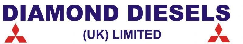 Diamond Diesels Uk Ltd