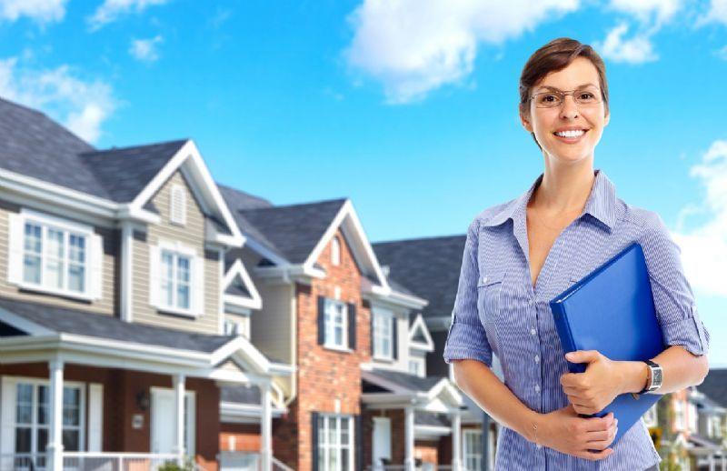 Как стать агентом недвижимости в испании