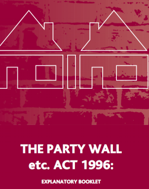 Prinsegate chartered surveyors chartered surveyor in for Find a party wall surveyor