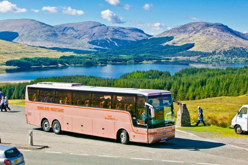 England Ireland Tours Reviews