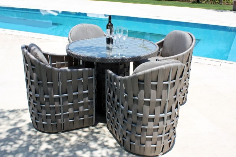 Skyline Design Outdoor Furniture Uk skyline design
