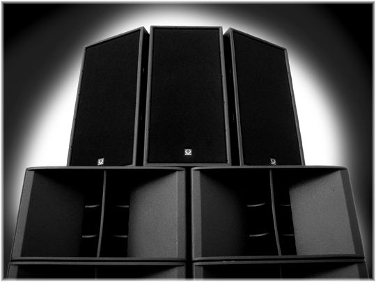 SK Sounds, London   Sound Equipment Hire Company - FreeIndex