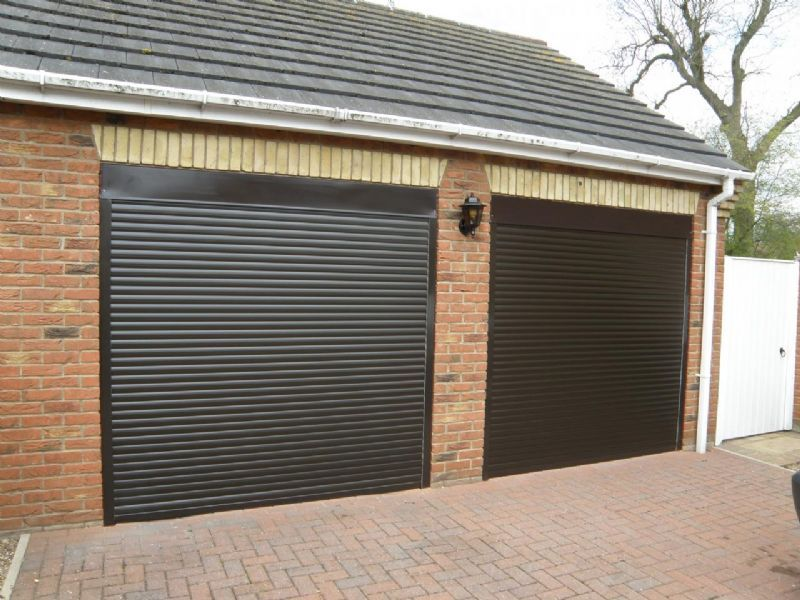 Saddleworth Garage Doors Oldham 4 Reviews Window
