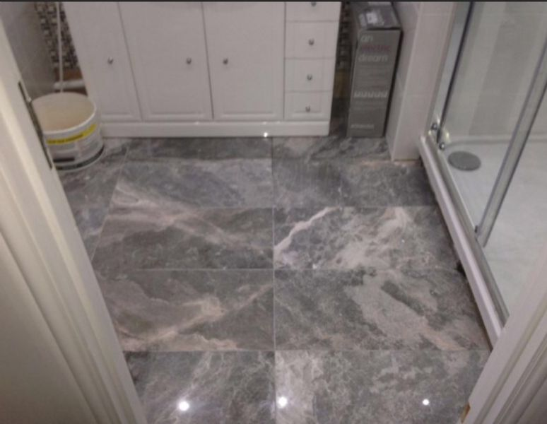 Bathrooms r us bathroom fitter in middlemarch business for Bathrooms r us clayton