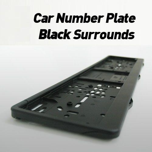 Number Plate Factory, Birmingham | Number Plates Maker - FreeIndex