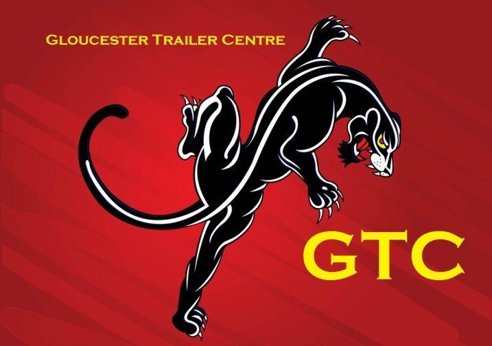 Car Transporter Hire Gloucester